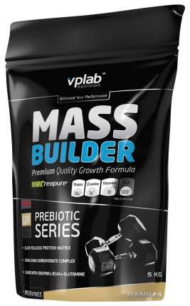 Гейнер VPLab Mass Builder 5000 г Vanilla