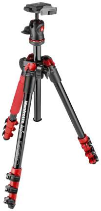 Штатив Manfrotto Befree MKBFRA4R-BH