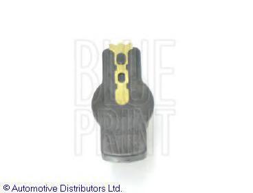 Крышка распределителя зажигания Blue Print ADC41437