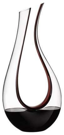 Декантер для вина Riedel Amadeo Double Magnum 1756/80 Прозрачный