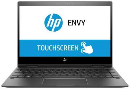 Ноутбук-трансформер HP ENVY x360 13-AG0006UR 4GM85EA