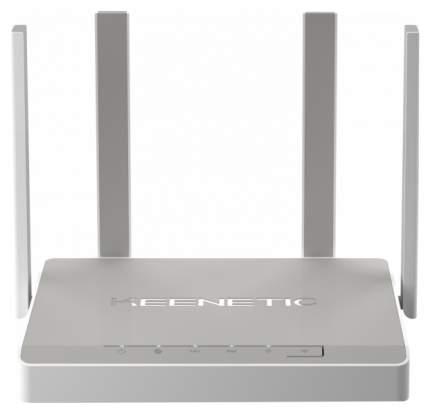 Wi-Fi роутер Keenetic Ultra KN-1810-01