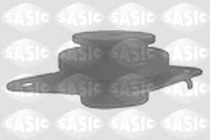 Опора двигателя Sasic 4001786