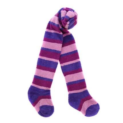 Колготки для девочек Jefferies Socks фиолетовый р.92-104