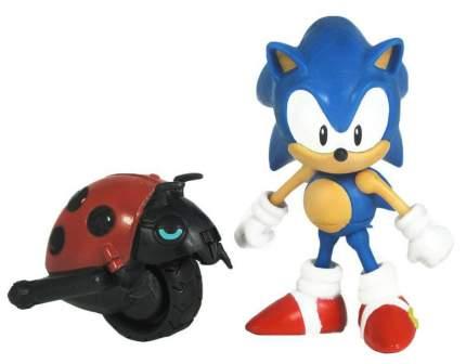 Фигурка персонажа Sonic 65721