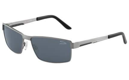 Солнцезащитные очки Jaguar JSG1650 Model 1650