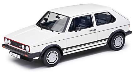 Коллекционная модель Volkswagen 191099302084
