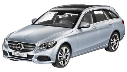 Коллекционная модель Mercedes-Benz B66960258