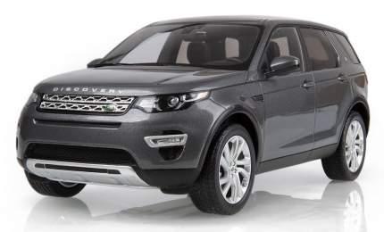 Коллекционная модель Land Rover LDDC005GYW
