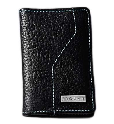 Кошелек для кредитных карт Jaguar Riviera Card Holder, артикул JHR2122