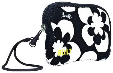 Чехол для фототехники Built Soft-Shell Camera Case Compact summer bloom