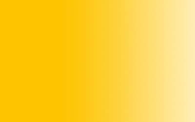 Акриловая краска Royal Talens Amsterdam Expert №284 желтый средний устойчивый 75 мл