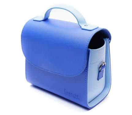 Сумка для фототехники Fujifilm Insmini9 C.bag Cobalt B