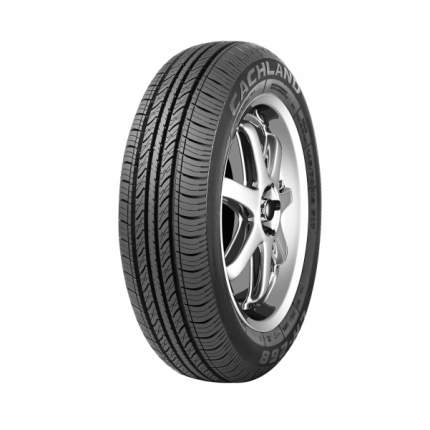 Шины CACHLAND TIRES CH-268 205/50R16 87 V