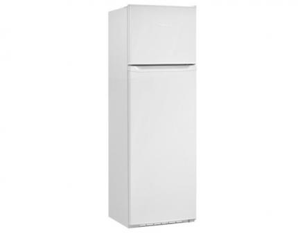 Холодильник Nordfrost NRT 144 032 White