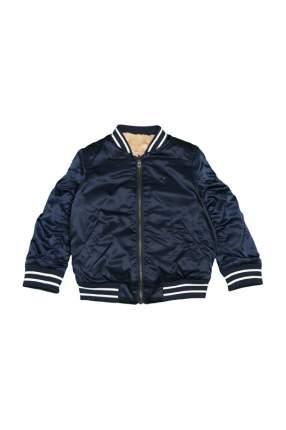 Куртка для девочек Tommy Hilfiger, 122 р-р