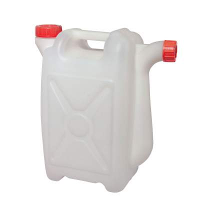 Емкости для воды Альтернатива 7475 15 л