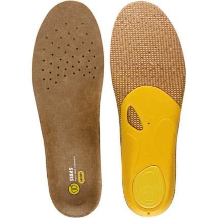 Стелька Sidas Feet Outdoor High M