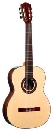 Классическая гитара LAG OC400 4/4