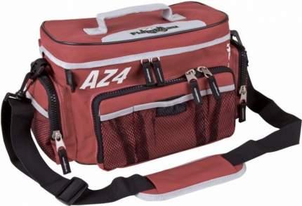 Ящик-сумка Flambeau AZ4