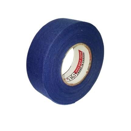 Хоккейная лента Sports Tape L916 синяя, 25 мм
