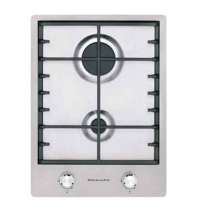 Встраиваемая газовая панель KitchenAid KHDD2 38510