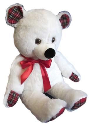 """Мягкая игрушка """"Медвежонок для любимой"""", 85 см Волшебный мир"""