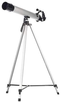 Телескоп детский Наша Игрушка Юный астроном TWB50600
