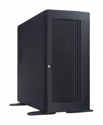Сервер TopComp PS 1302416