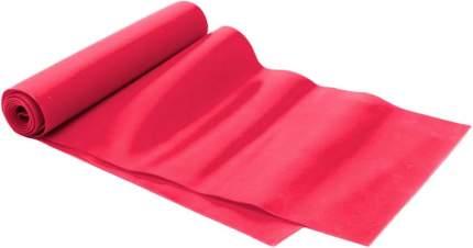 Лента эластичная «СУПЕРЭЛАСТИК», нагрузка до 4,6 кг