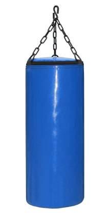 Мешок боксерский Leco Гп2-1 20 кг, синий