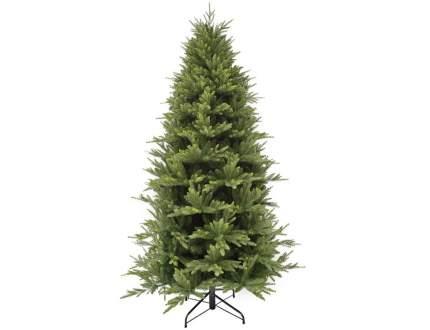 Ель Triumph Tree Королевская стройная 215 см зеленая