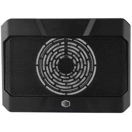 Подставка Cooler Master NotePal X150R