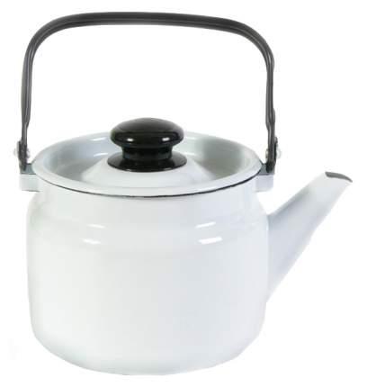 Чайник Лысьвенские Эмали PS-60036771