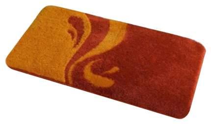 Набор ковриков для туалета Dasch Симона 4531-P