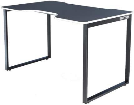 Игровой стол Gravitonus Smarty One SM1-WT (Black/White)