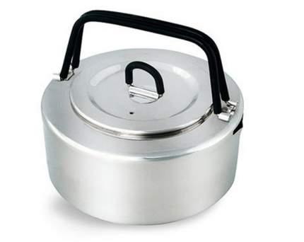 Чайник туристический Tatonka H2O Pot 4013-000