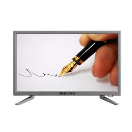 LED Телевизор Full HD SHIVAKI STV-22LED25-T2-FHD Grey
