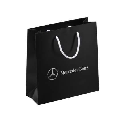 Пакет полиэтилен маленький Mercedes-benz QALRUPACKET1 10 шт в упаковке