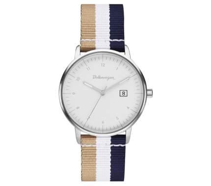 Наручные часы Volkswagen Votex VAG 311050800