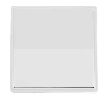 Выключатель умного дома Z-Light 0154 1 клавиша