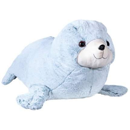 Мягкая игрушка Molli Морской котик, 100 см