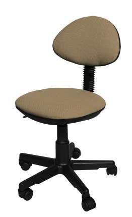 Компьютерное кресло Фактор Стар 1939071, бежевый