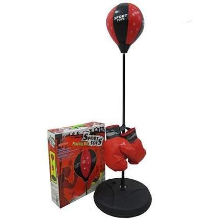 Стойка боксерская Sport Tors TX43201 1,3 кг