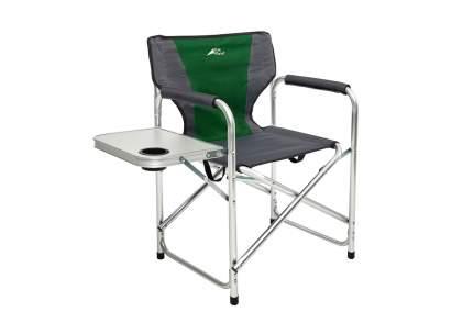 Кресло складное TREK PLANET Chester Alu, 70641