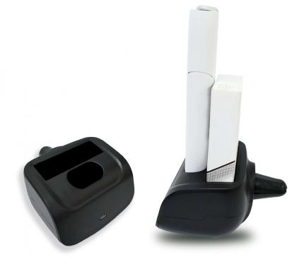 Универсальное зарядное устройство для IQOS Multi