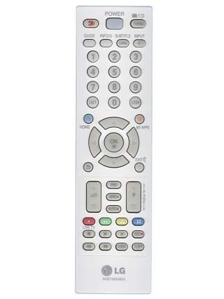 Пульт ДУ LG AKB73655833 для телевизоров LG