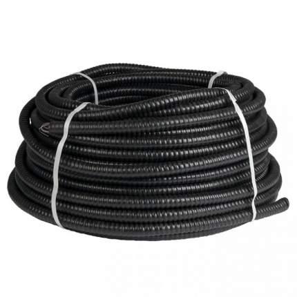 Гофрированная труба для кабеля EKF mrzp-15-50