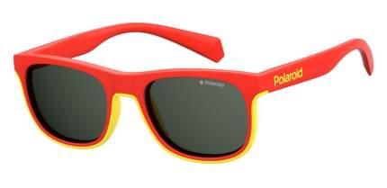 Солнцезащитные очки POLAROID PLD 8035/S