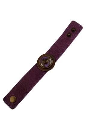 Браслет женский Crista'Lida BLOND 84 V фиолетовый
